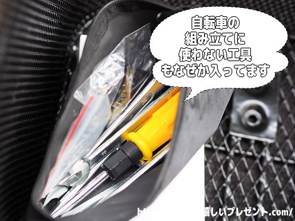 P1012080